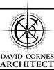 David Cornes Architect