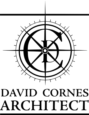 David Cornes Architect