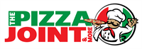 Pizza Joint and More, The