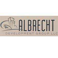 Albrecht Development Group