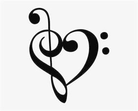 Rubato Music Studio, LLC