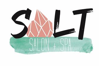 Salt Salon & Spa