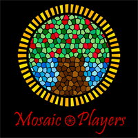 Mosaic Players