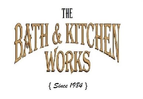 The Bath & Kitchen Works