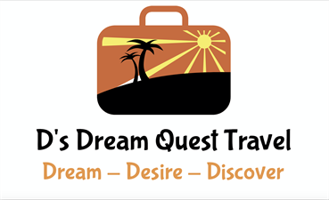 Dream Quest Travel LLC