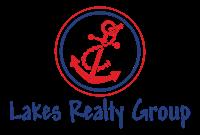 Lakes Realty Group- Melonnie Hartl
