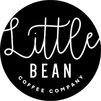 Little Bean Coffee Company