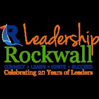 Leadership Alumni Mixer 2019