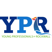 Young Professionals of Rockwall Lunch & Learn