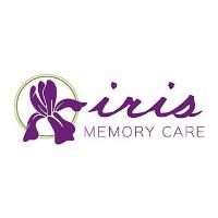 Iris Memory Care BINGO
