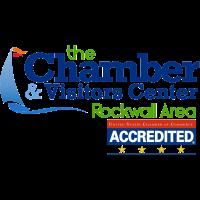 The Chamber KEYS - Building a High Performance Team