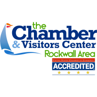 The Chamber KEYS - Digital Marketing Basics