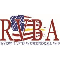 RVBA November Networking