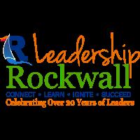 Leadership Rockwall Fall Mixer at SpringHill Suites