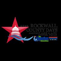 2022 Rockwall County Days