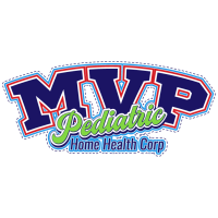MVP Pediatric Home Health Corp
