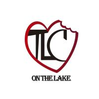 TLC on the Lake