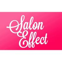 Salon Effect