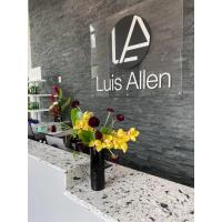 Luis Allen Hair Salon