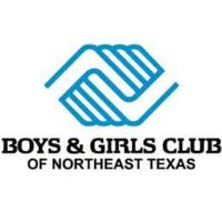 Boys & Girls Clubs of Northeast Texas