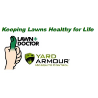 Lawn Doctor of Rockwall-Heath