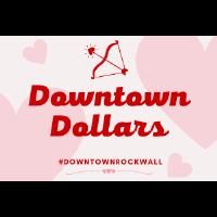 Downtown Rockwall Association