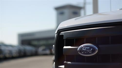 Gallery Image Rockwall_Ford_Exterior11.jpg