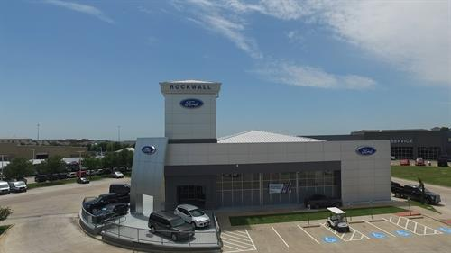 Gallery Image Rockwall_Ford_Exterior20.jpg