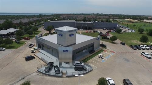 Gallery Image Rockwall_Ford_Exterior36.jpg
