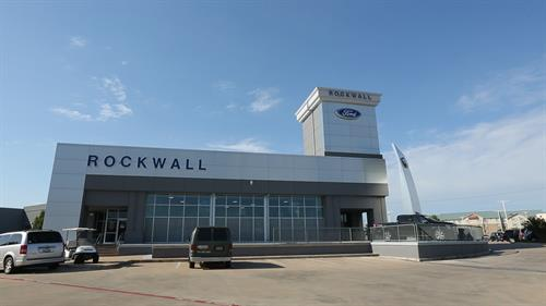 Gallery Image Rockwall_Ford_Exterior6.jpg