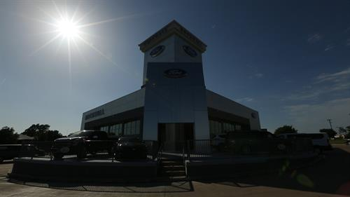 Gallery Image Rockwall_Ford_Exterior9.jpg
