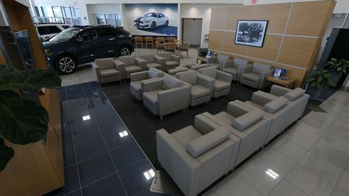 Gallery Image Rockwall_Ford_Interior43.jpg