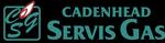 Cadenhead Servis Gas