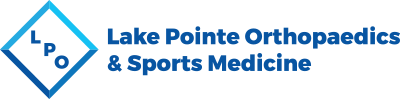 Lake Pointe Orthopaedics & Sports Medicine