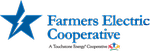 Farmers Electric Cooperative