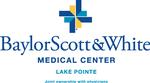 Baylor Scott & White Medical Center - Lake Pointe