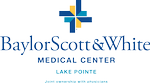 Baylor Scott & White Medical Center - Lake Pointe
