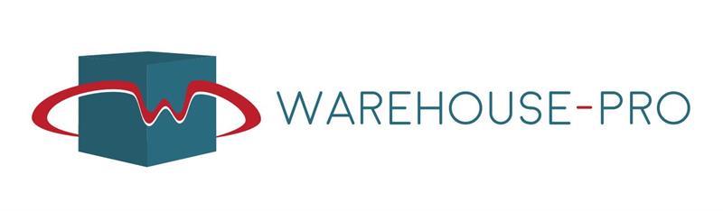 Warehouse-Pro