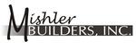 Mishler Builders, Inc.