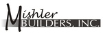 Mishler Builders, Inc.