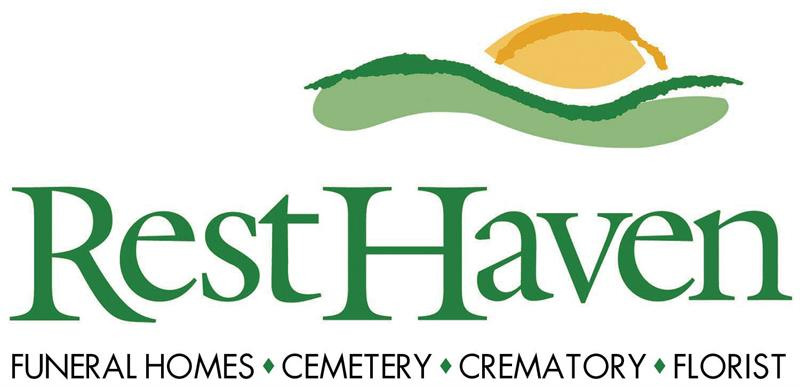 Rest Haven Funeral Home & Memorial Park