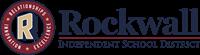 Rockwall ISD