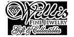 Willis Fine Jewelry