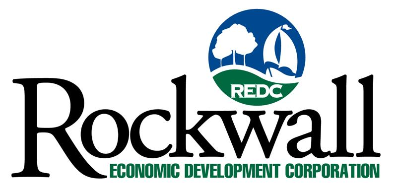 Rockwall Economic Development Corp.