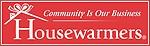 Housewarmers of Rockwall County