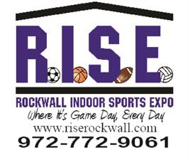 Rockwall Indoor Sports Expo