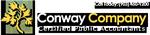 Conway Company CPAs, PC