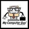 My Computer Guy