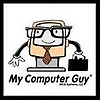My Computer Guy