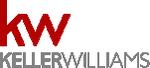 Keller Williams Realty Rockwall